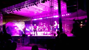 Event – Concerts